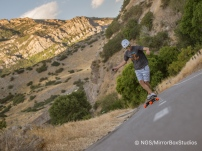 Boosted Boards