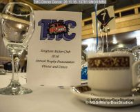 TMC Dinner Dance