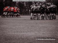 Millbrook Rfc vs Eastleigh Rfc