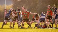 Millbrook RFC v