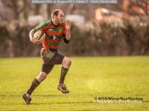 Millbrook RFC