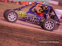 Invicta Kent AutoGrass Club