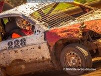 Tongham Race Day