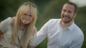 Mike & Jess PreWedding Shoot