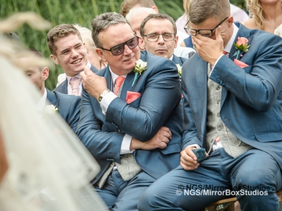 Mike and Jess Wedding Day 20Aug17 33036 ©NGS-MBS