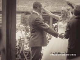 Mike and Jess Wedding Day 20Aug17 33068 ©NGS-MBS