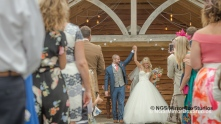 Mike and Jess Wedding Day 20Aug17 33075 ©NGS-MBS