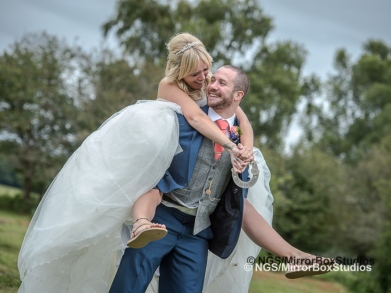 Mike and Jess Wedding Day 20Aug17 33175 ©NGS-MBS