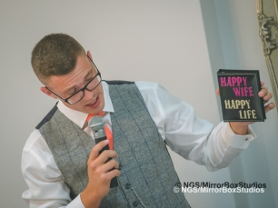Mike and Jess Wedding Day 20Aug17 33303 ©NGS-MBS