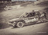 TMC Race Day / Fun Day