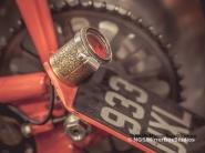 Attitude Cycles Bits & Pieces