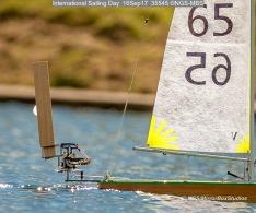 International Sailing Day
