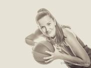 Kestrels PhotoShoot
