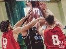 Kestrels vs Reading Cup