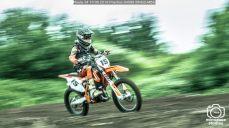 Route 34 10 06 2018 Practice : XXXX (enter name of person) (Photo by Nick Guise-Smith / MirrorBoxStudios)