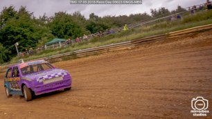 TMC 17 05 2018 Race Day : (Photo by Nick Guise-Smith / MirrorBoxStudios)