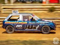 TMC 15 07 2018 Race Day : (Photo by Nick Guise-Smith / MirrorBoxStudios)