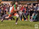 Millbrook v Basingstoke Vase Final : (Photo by Nick Guise-Smith / MirrorBoxStudios)