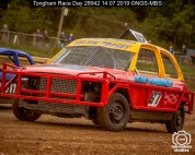 Tongham Race Day : (Photo by Nick Guise-Smith / MirrorBoxStudios)