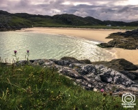 Scotland 2019 Road Trip : (Photo by Nick Guise-Smith / MirrorBoxStudios)
