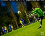 Hamble FC vs Reading City FC FA Cup 3864 01 09 2020 ©NGS-MBS