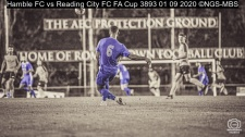 Hamble FC vs Reading City FC FA Cup 3893 01 09 2020 ©NGS-MBS