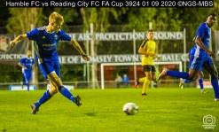 Hamble FC vs Reading City FC FA Cup 3924 01 09 2020 ©NGS-MBS