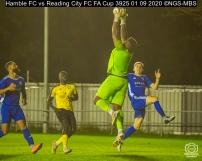 Hamble FC vs Reading City FC FA Cup 3925 01 09 2020 ©NGS-MBS